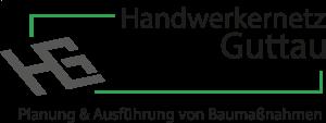 handwerkernetz-guttau